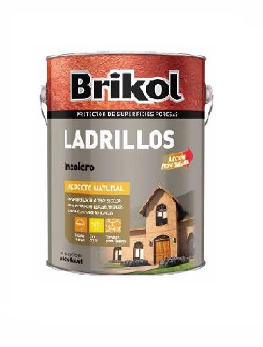 brikcol_ladrillos_inc