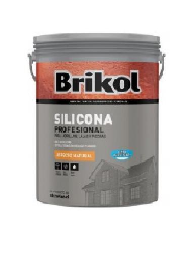 brikcol_silicona_pro