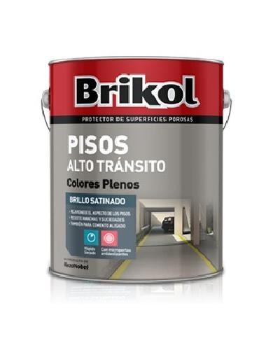 brikol-pisos