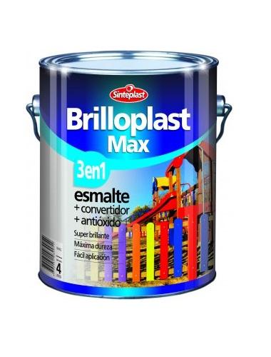 brilloplast