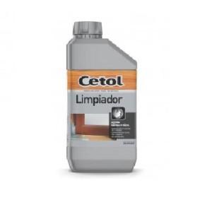 cetol-limpiador